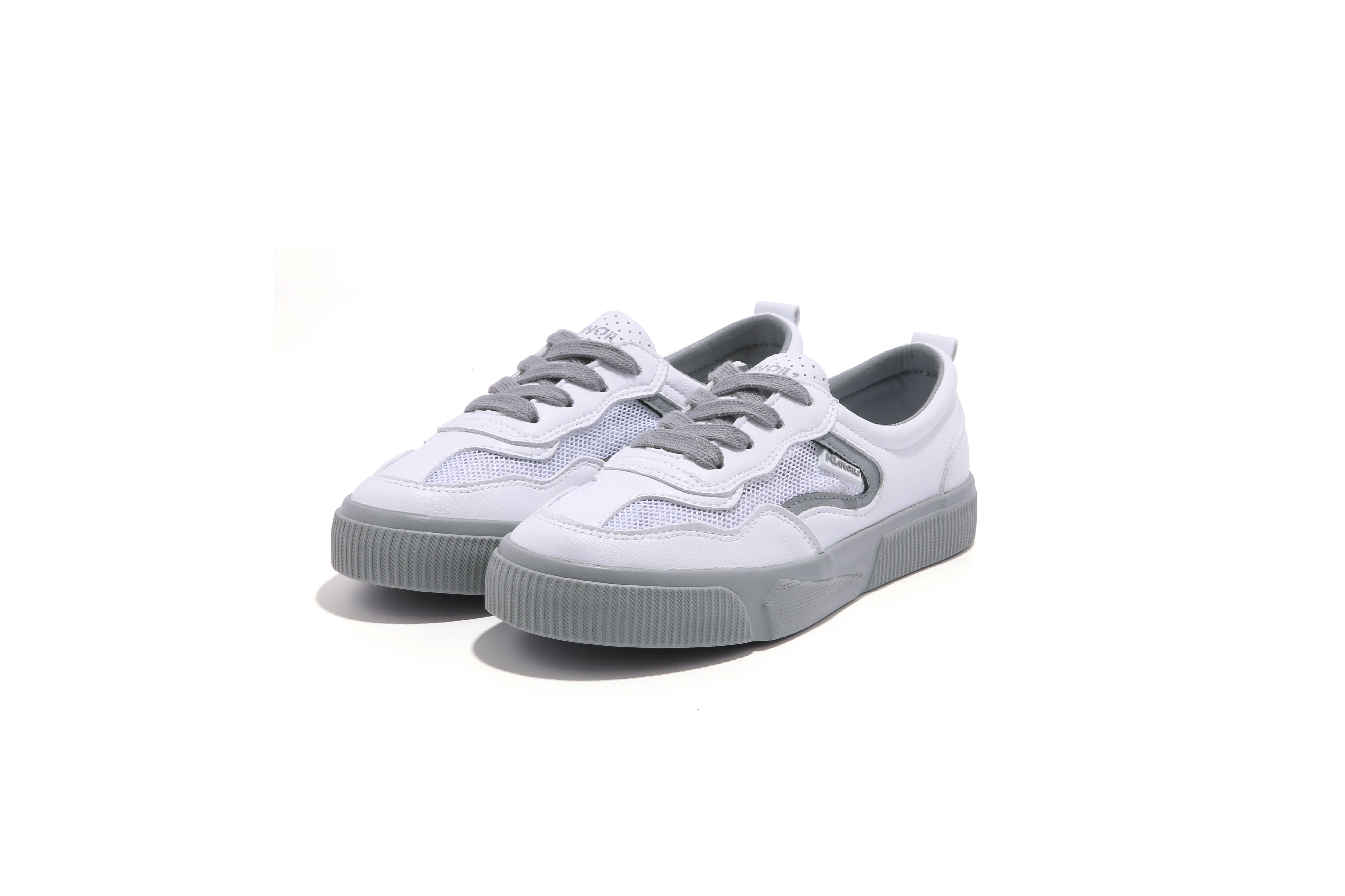 New Style Professional Fashion Custom Durable Casual Shoes Woman